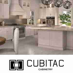 CUBITAC-CABINETRY