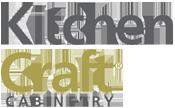 Kitchen Craft Logo